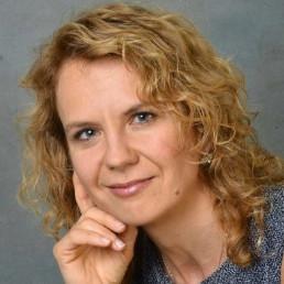 Ewa Makowska-Tłomak