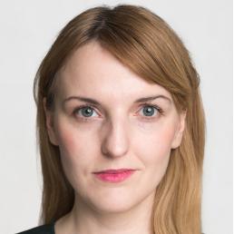 Ewelina Smoktunowicz