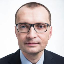 Roman Cieślak